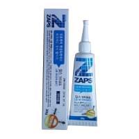 Thuốc diệt kiến Zaps – Nhập khẩu Hàn Quốc