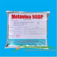 Thuốc chống mối và diệt mối Metavina 90 DP