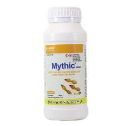 Thuốc trừ mối Mythic 240 SC