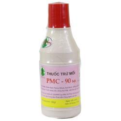 Thuốc trừ mối PMC 90 bột
